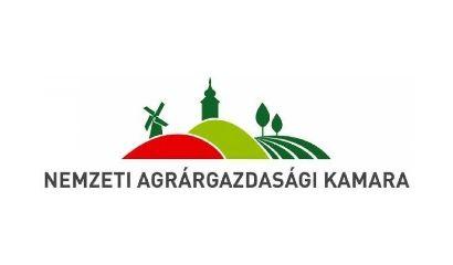 Agrárgazdasági bizottság alakuló ülés