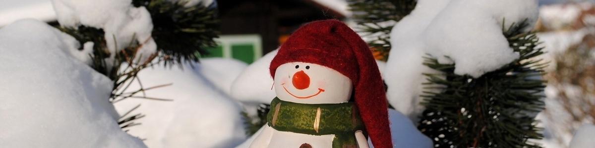 Téli iskolanyitogató!