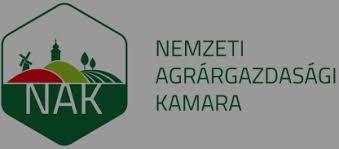 Változik a Kamara ügyfélfogadási rendje
