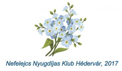 Mosonmagyaróvár és Környéke Nyugdíjas Egyesület találkozója