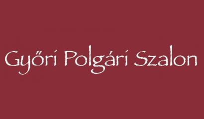 Programajánló - Épül a Magyar Zene Háza