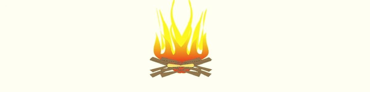 Szabadtéri tüzek megelõzése