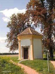 Szent Peregrinus-kápolna