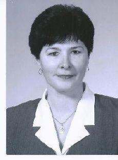 Antóni Istvánné képviselõ