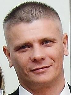 Balogh László képviselõ