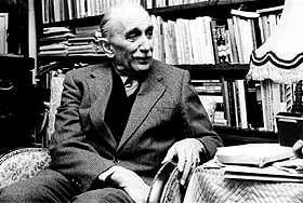 Dr. Timaffy László