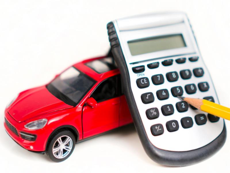Tájékoztatás a gépjármûadó változásokról